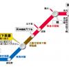 京都から関空まで最安で行く方法