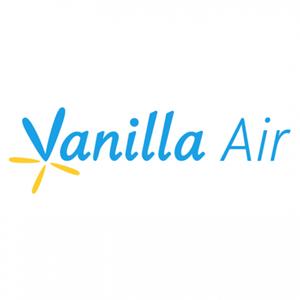 vanillaair-500x500