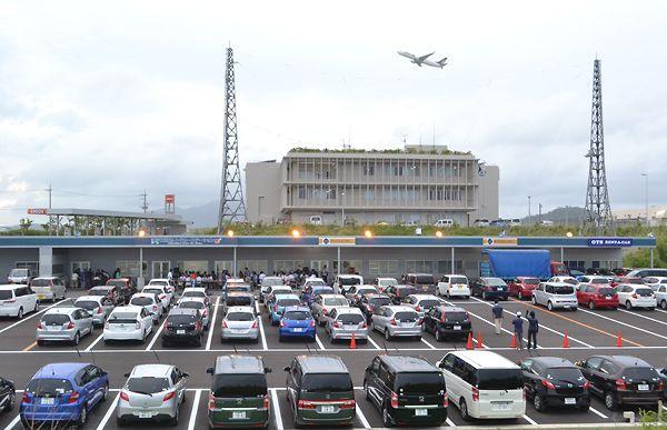 【石垣島】レンタカーを借りるときに注意する3つポイント